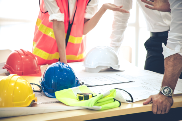 Why are construction project planners important to construction projects